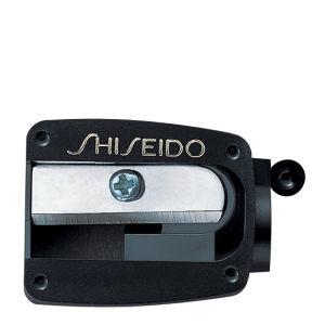 Sacapuntas Shiseido