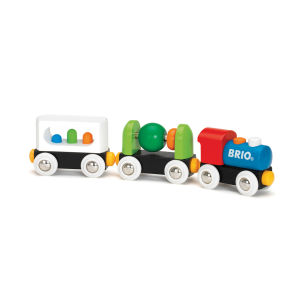 Brio My First Train