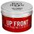"""Gel pommade rock'n'roll """"Up Front"""" de TIGI Bed Head (95 g)"""