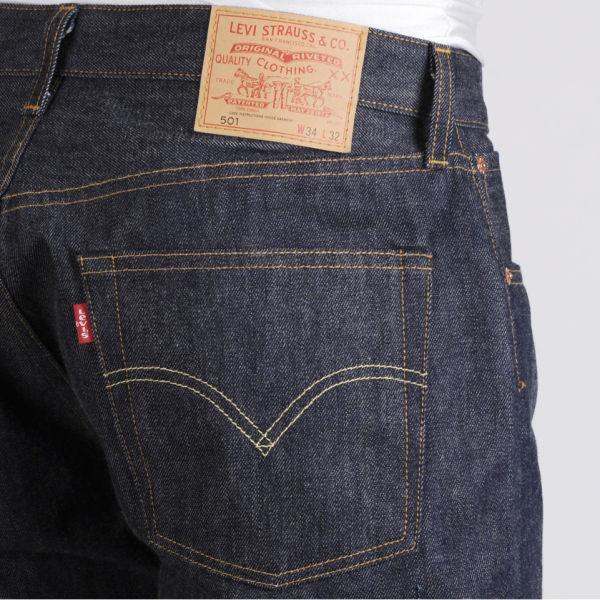Size 38 Jeans Men