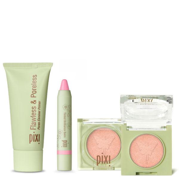 Pixi Flawless Gift
