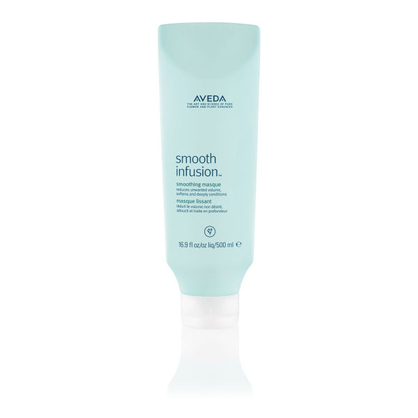 Aveda Smooth Infusion™ Smoothing Masque (500ml)