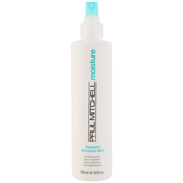 Paul Mitchell Awapuhi Moisture Mist (250ml)