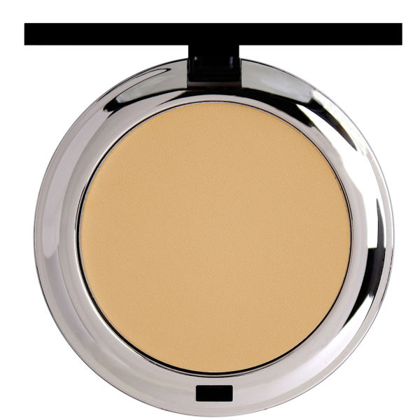 Bellápierre Cosmetics Compact Foundation - Various shades 10g