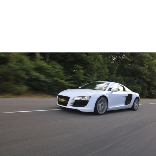 audi r8 driving experience iwoot. Black Bedroom Furniture Sets. Home Design Ideas
