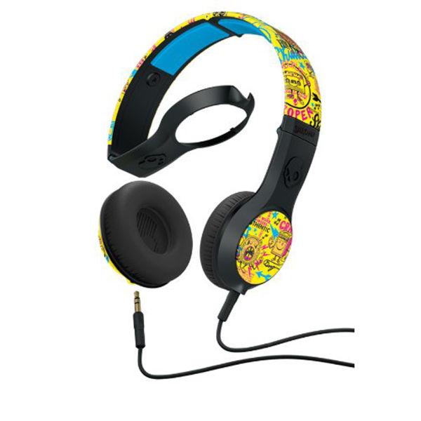What are harmful headphones and how to avoid danger. Otolaryngologist tips 48