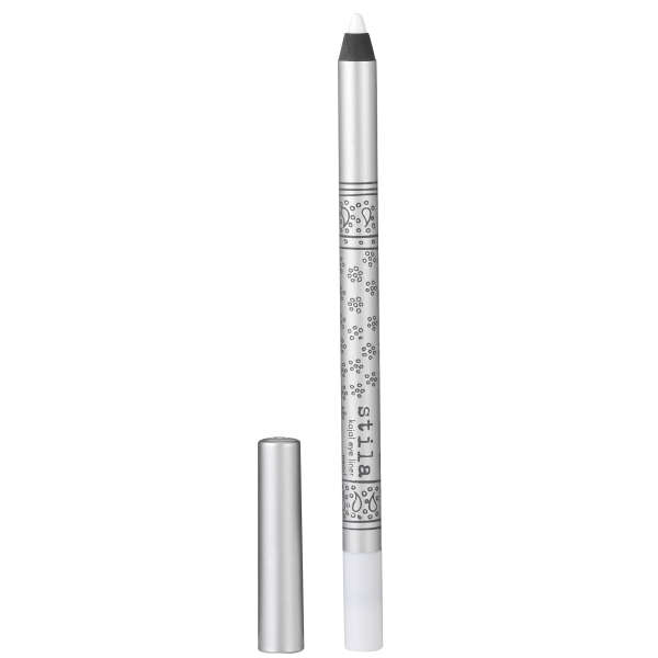 Stila Kajal Eye Liner (various shades)