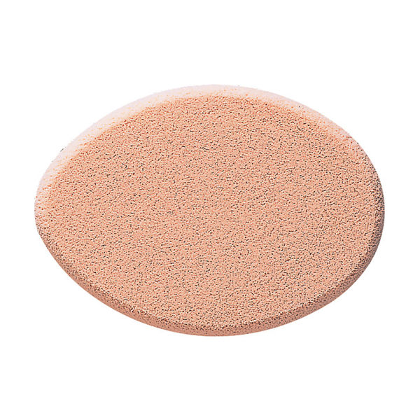 Shiseido Sponge Puff (Stick Foundation)