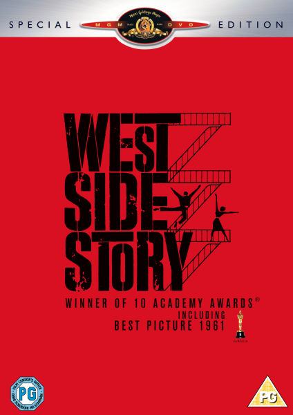 West Side Story - Special Edition