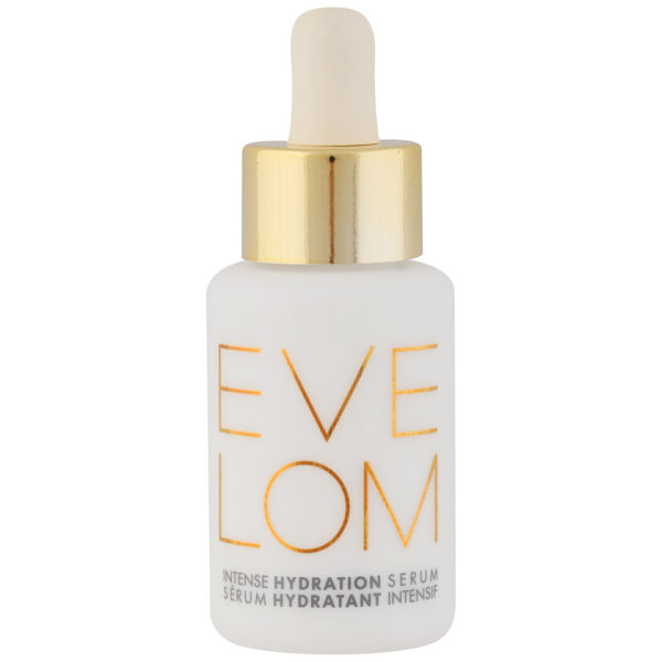 Eve Lom Intense Hydration Serum (30ml)