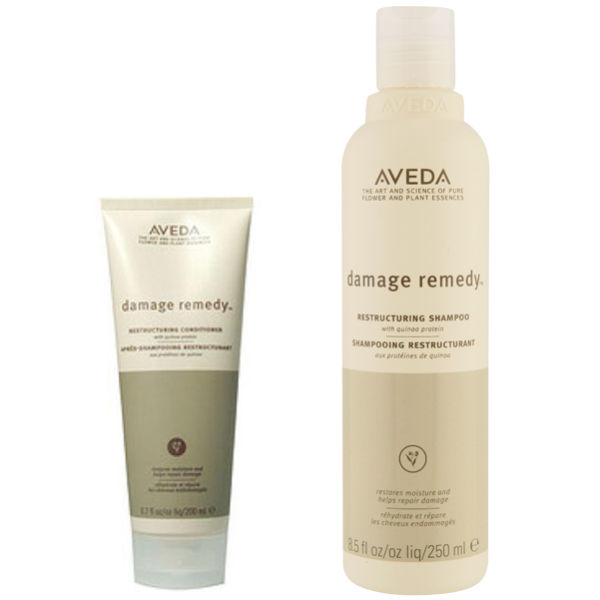"""Aveda is a cruelty-free brand. We do not test on animals and never ask others to do so on our behalf. Our products are """"people-tested."""" Being a cruelty-free brand is an important part of our mission to care for the world we live in and for those we live with, and has been since our founding in."""