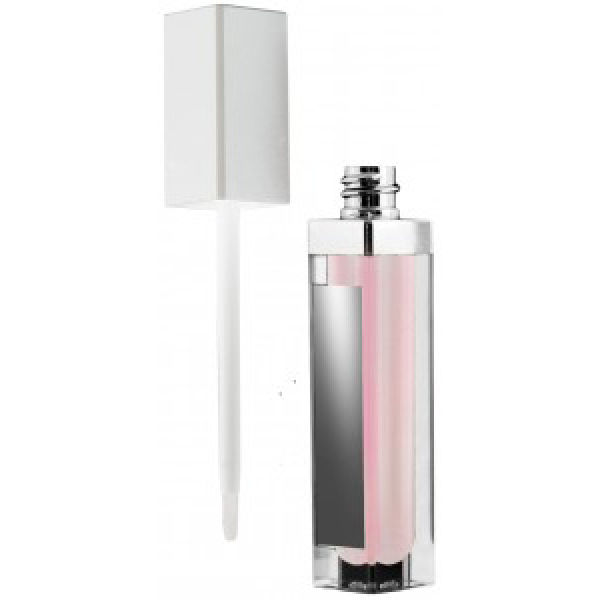 New CID Cosmetics i-gloss Lipgloss with Light-up Mirror- Moonstone