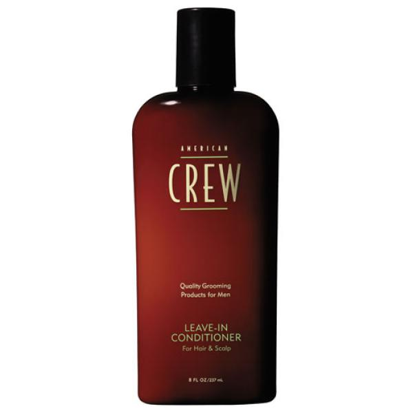 Best Leave In Conditioner For Natural Hair Uk