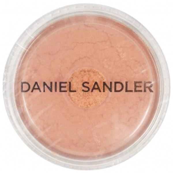 DANIEL SANDLER EYE DELIGHT LOOSE EYESHADOW - PEACH