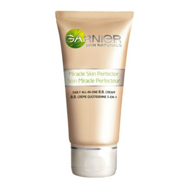 Garnier Original Medium BB Cream (50ml)