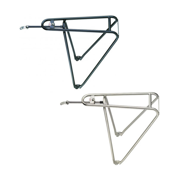 Tubus Fly Classic Rear Pannier Rack Probikekit Canada