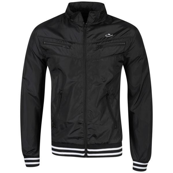 Atticus Black Marley Jacket 34
