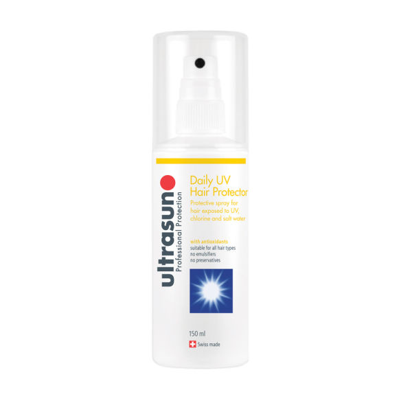 Ultrasun UV Hair Protector (150ml)