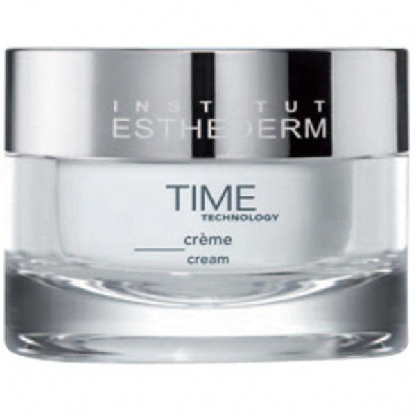 Institut Esthederm Time Technology Cream 50ml