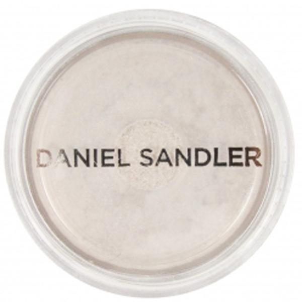 DANIEL SANDLER EYE DELIGHT LOOSE EYESHADOW - ICE