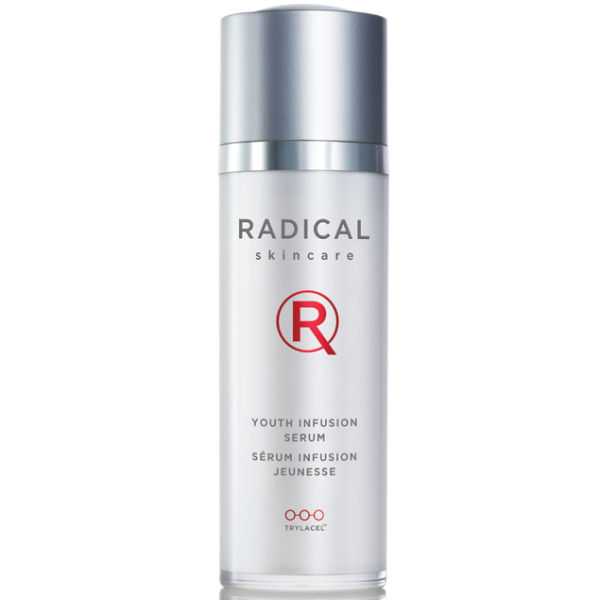 Radical Skincare Youth Infusion Serum 30ml