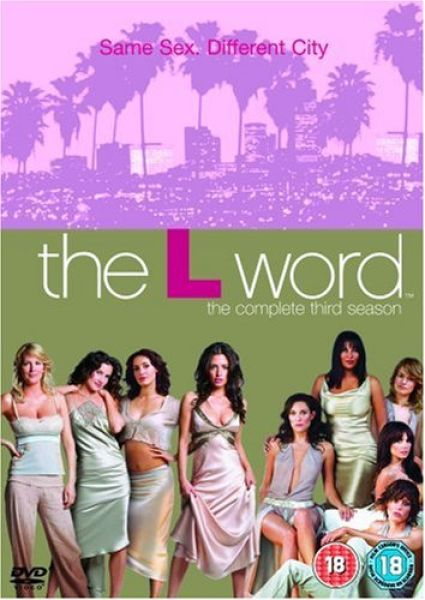 The L Word - Complete Season 3
