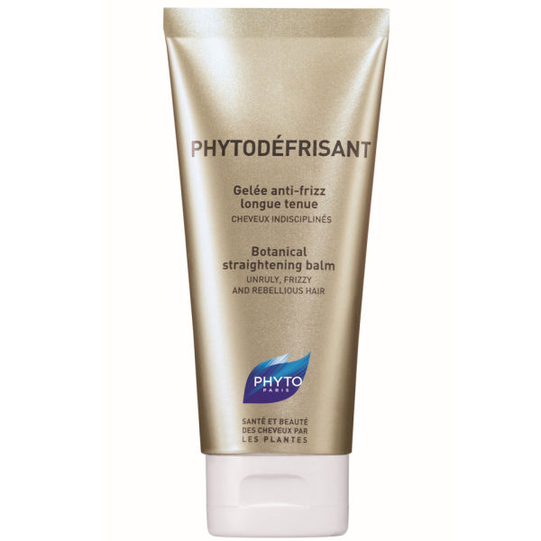 Phyto PhytoDefrisant Hair Relaxing Balm 100ml