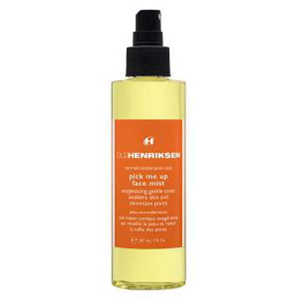 Ole Henriksen Pick Me Up Face Mist  (Normal/Sensitive) 207ml