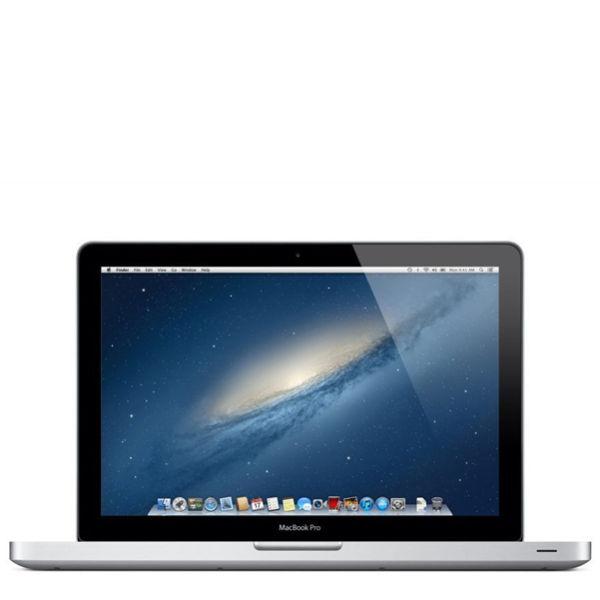 Apple 13 MacBook Pro, Retina Display,.3GHz Intel Core MacBook Pro - Wikipedia MacBook Pro - Apple
