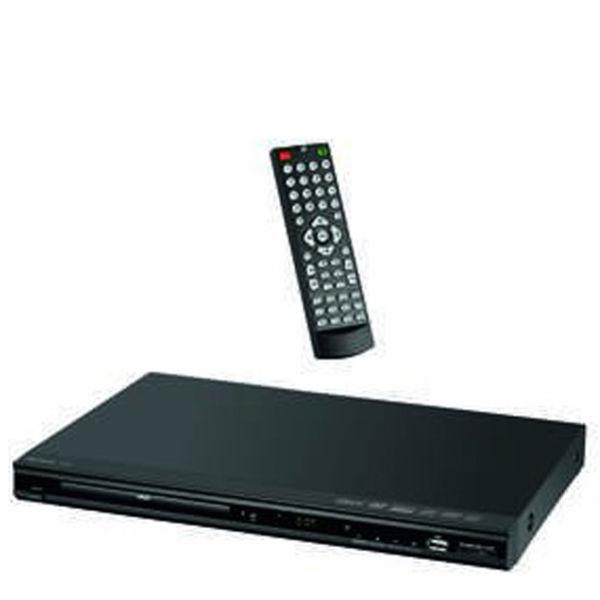 teknique divx dvd player cd mp3 mp4 vcd electronics. Black Bedroom Furniture Sets. Home Design Ideas