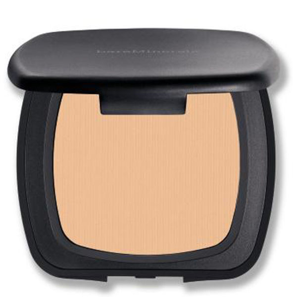 bareMinerals READY SPF20 Foundation in Various Shades