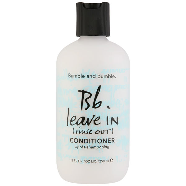 Bumble and bumble Leave in Conditioner 250ml | Free