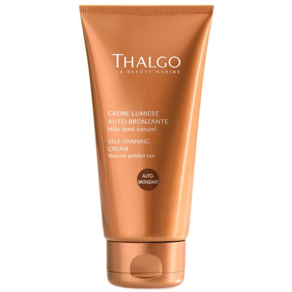 Thalgo Self Tanning Cream 150ml