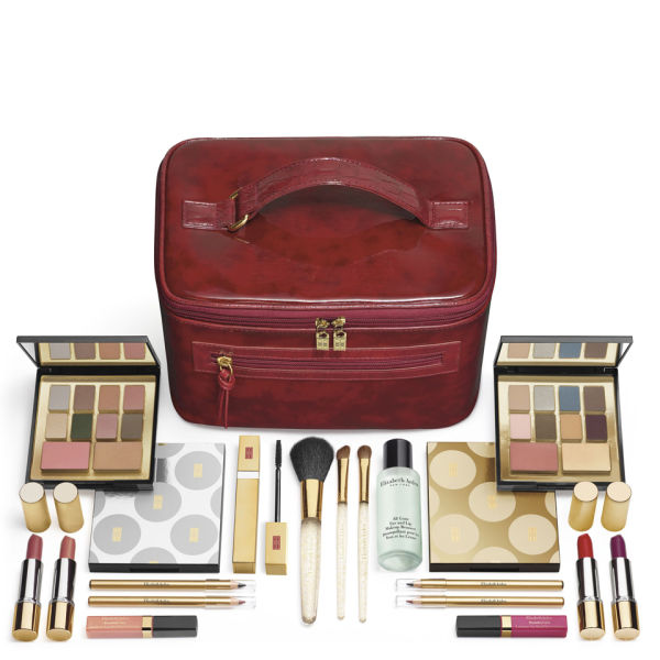 elizabeth arden collection