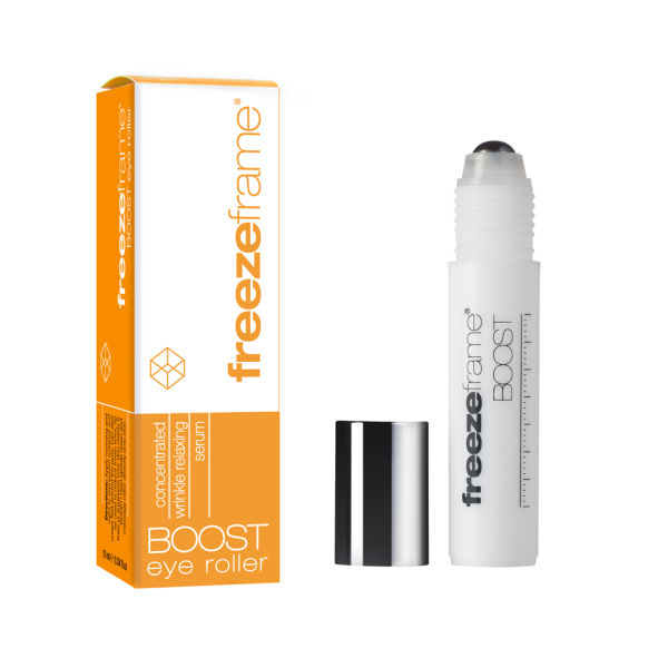 Roll-on contour des yeux freezeframe Boost Eye Roller