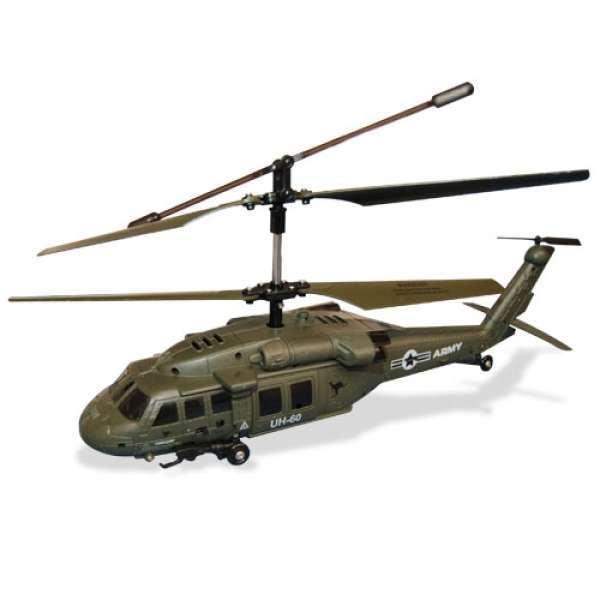 best toy helicopters with 10484015 on Rc Car Toy 4 Valve Hydraulic Valve Model Machinery Model Multi Way Valve For Hydraulic Loaders Excavator Model Etc in addition Welly 110 Triumph Daytona 675 Motorcycle Bike Diecast Model Toy New In Box Free Shipping likewise 10484015 additionally Anime Figma 233 Hatsune Miku With Motorcycle Pvc Action Figure Collectible Toy 19cm Cvfg105 also Maisto 118 Honda Cbr1000rr Motorcycle Bike Diecast Model Toy New In Box Free Shipping.