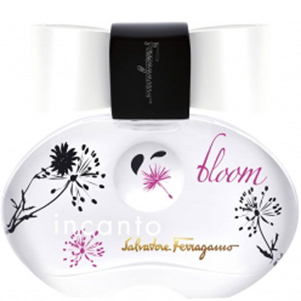 Salvatore Ferragamo Incanto Bloom Edt (50ml) Reviews - Free Shipping - lookfantastic