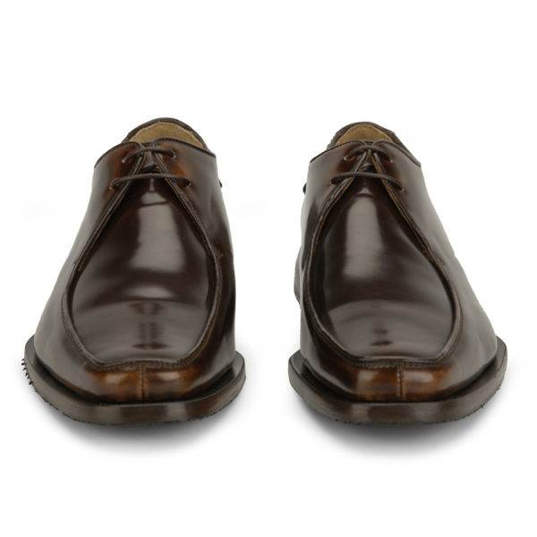 oliver sweeney s napoli made in italy leather shoes
