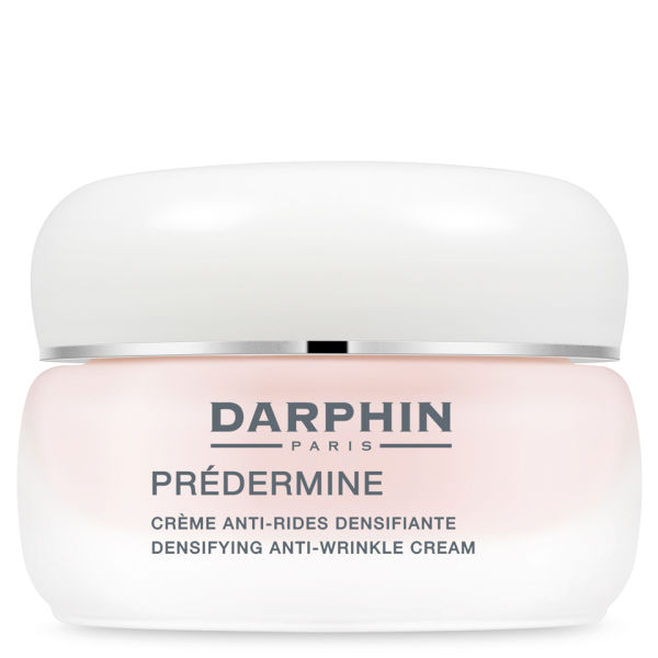 Darphin Predermine Densifying Anti Wrinkle Cream - 50ml