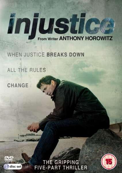 Injustice