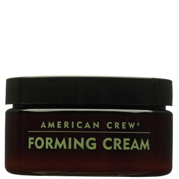 American Crew 美国队员定型发乳 50g