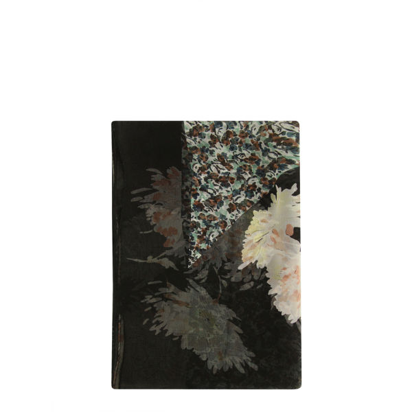 Dries Van Noten Women's Feder Scarf