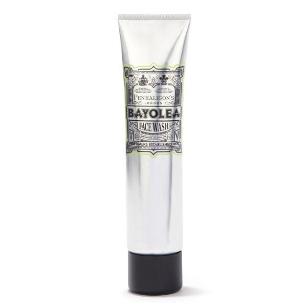 Penhaligon's Bayolea Face Wash (150ml)