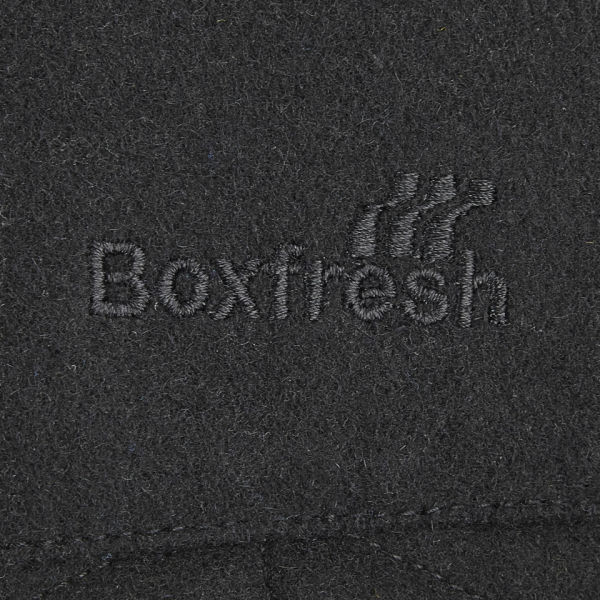 Find the latest 13 Boxfresh promo codes, coupons, discounts in November Receive 10% Off twinarchiveju.tk coupon. Top. Myer Oxygen Home Chef Selfridges Rail Europe Pluralsight Best Heating Sunweb Holidays Nuance Australia Atlantis The Palm. LOGIN. Boxfresh Coupons website view.
