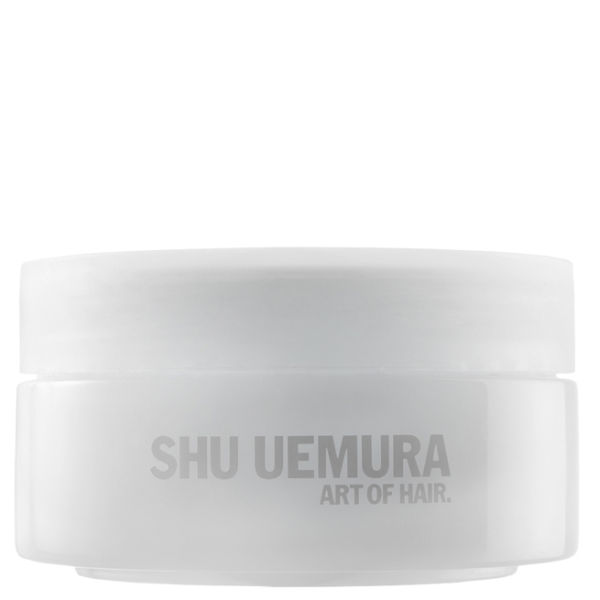 Shu Uemura Art Of Hair Cotton Uzu (75ml)