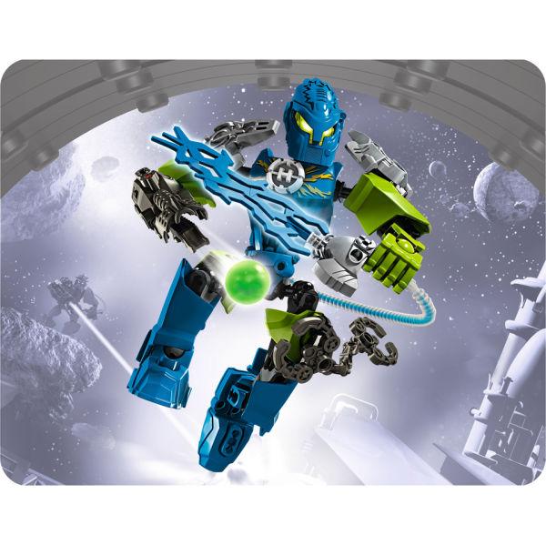 lego hero factory surge 6217 iwoot