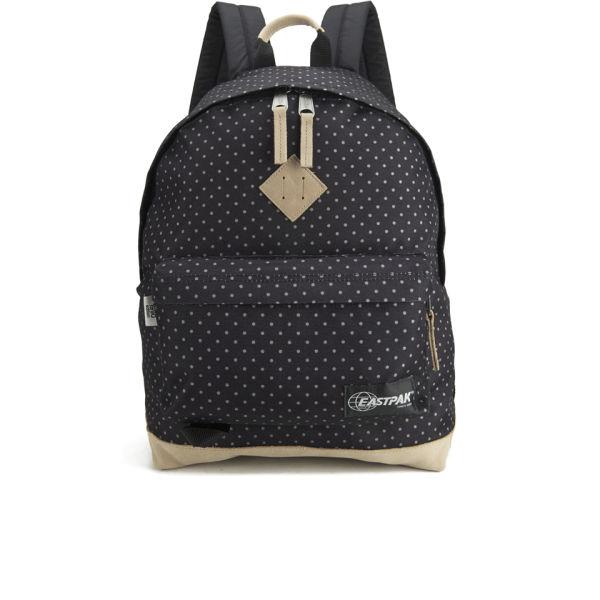Eastpak Wyoming Backpack - Pearl