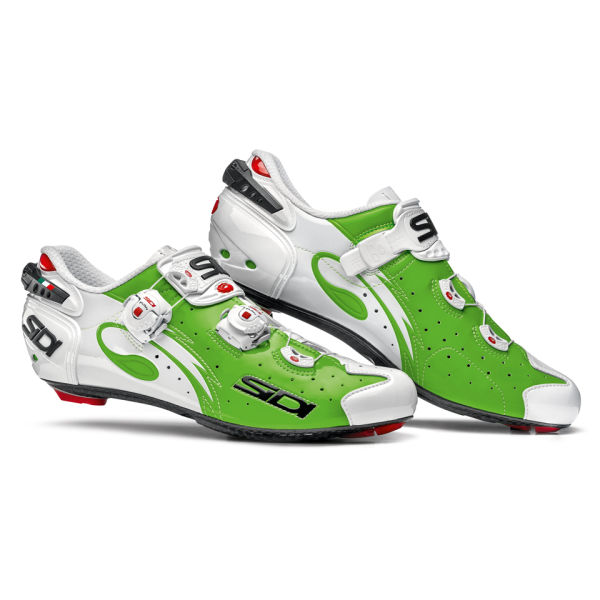 images of sidi wire black 44 wire diagram images inspirations sidi wire carbon vernice cycling shoes white green probikekit new sidi wire carbon vernice cycling shoes white green probikekit new