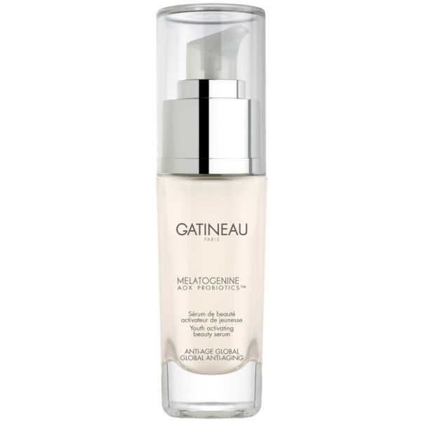 Gatineau Melatogenine Aox Probiotics Youth Activating Beauty Serum (30ml)