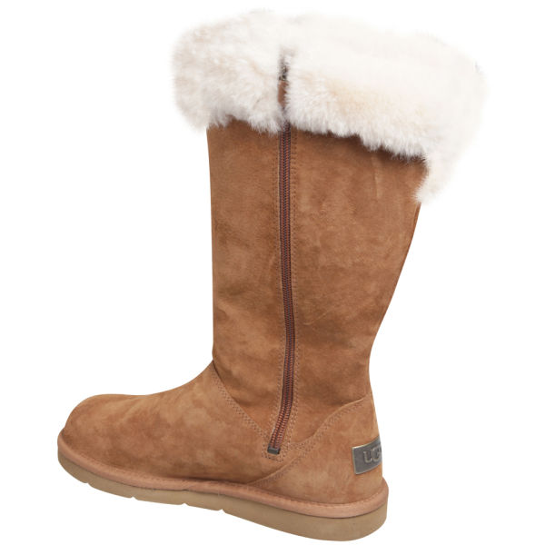 ugg boots plumdale sale uk
